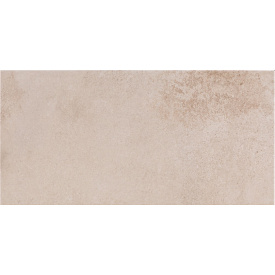 Керамогранит Pamesa Choice Hm. Sand 30,3х61,3 см (УТ-00024389)