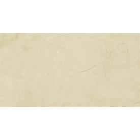 Керамогранит Pamesa Hm. Camden Marfil 31,6х60 см (УТ-00005656)