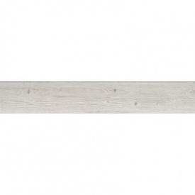 Керамогранит Pamesa K-Wood Light 20х120 см(УТ-00019300)