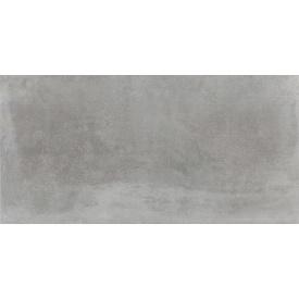 Керамогранит Pamesa Es.essen Gris 45х90 см (УТ-00026642)