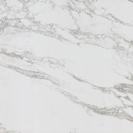 Керамогранит Pamesa Cr Niro White 60х60 см (ЦБ000004836)
