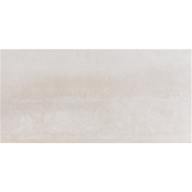 Керамогранит Pamesa Narni Hm.light 30,3х61,3 см (УТ-00024396)