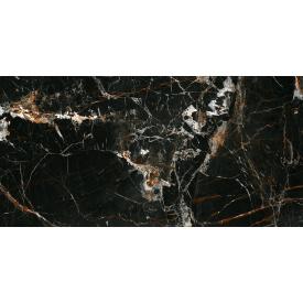 Керамогранит Pamesa Cr Lux Laurants Brown 60х120 см (ЦБ000007844)
