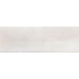 Керамогранит Pamesa Kenya Nacar 20х60 см (УТ-00007781)