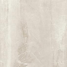 Керамогранит Pamesa Kashmir Hueso Leviglass 60х60 см (УТ-00008896)