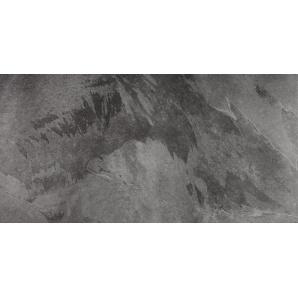 Керамограніт Pamesa K-Slate Grafito 37,5х75 см (УТ-00019303)