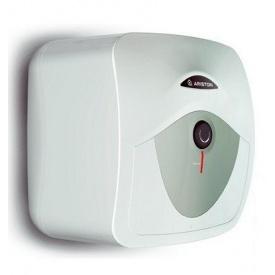 ARISTON ANDRIS RS 15U/3 электрический водонагреватель