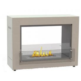 Биокамин GlammFire MUBLE 1050 (автоматический)