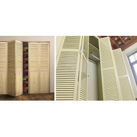 Раздвижная система на две двери-книжки Новатор MKK 2 N 2 2 м