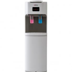 Кулер для воды HotFrost V115CE 120211505