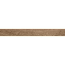 Керамогранітна плитка Geotiles Bricola Miel Ret Nat 20х120 см (ЦБ000002112)