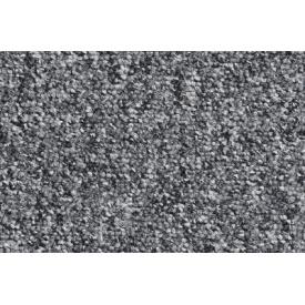 Ковровое покрытие Condor Carpets Titan 33 класс 400 см