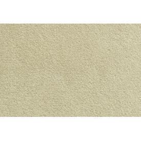 Ковровое покрытие Condor Carpets Hilton 33 класс 400 см