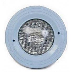 Прожектор подводный галогенный Procopi 300 Вт/12V голубой для пленочного бассейна