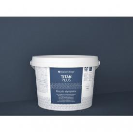 Клей для багет Марбет TITAN®PLUS КМ-2 1,0 кг