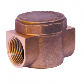 SD Фильтр на газ лат1/2 SD120G15