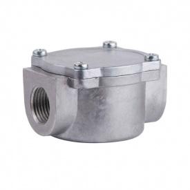 SD Фильтр на газ алюм1/2 SD121G15