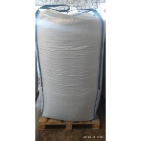 Резиновая крошка RubCover 0,8-2 мм