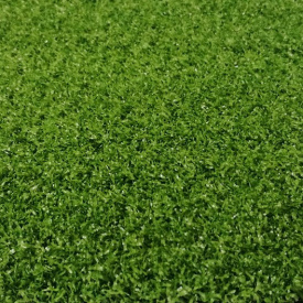 Декоративная трава RubCover MSC MoonGrass-PRO 12 мм