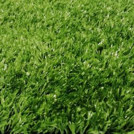 Искусственная трава RubCover MSC MoonGrass 15 мм
