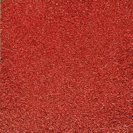 Бесшовное покрытие RubCover 10 мм SBR красный