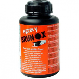 Brunox Epoxy нейтрализатор ржавчины 250 ml