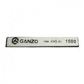 Дополнительный камень Ganzo для точильного станка 1500 grit SPEP1500