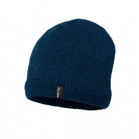 Шапка водонепроникна Dexshell темно-синя S/M 56-58 см