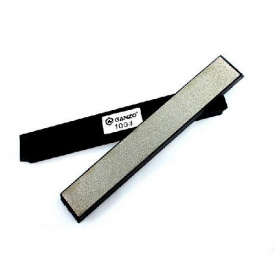 Дополнительный алмазный камень Ganzo D100 для точильного станка 100 grit d100