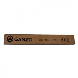 Дополнительный камень Ganzo для точильного станка 600 grit SPEP600