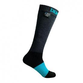 Dexshell Extreme Sports Socks M носки водонепроницаемые