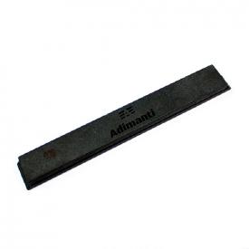 Точильный камень Adimanti 800