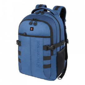 Рюкзак Victorinox VX SPORT Cadet 20 л синій (Vt311050.09)
