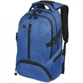 Рюкзак Victorinox VX SPORT Scout 26 л синій (Vt311051.09)