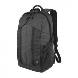 Рюкзак Victorinox ALTMONT 3.0 Slimline 27 л чорний (Vt323890.01)