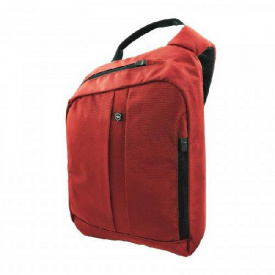 Сумка Victorinox TRAVEL ACCESSORIES 4.0 красная (Vt311737.03)