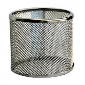 Плафон-сетка для газовой лампы Tramp TRG-024 4,5 см