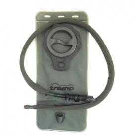 Питьевая система 2л Tramp TRA-056