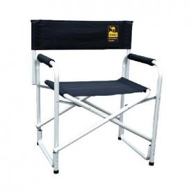 Директорський стул Tramp TRF-001