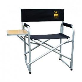 Директорський стул Tramp TRF-002