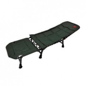 Крісло-трансформер Tramp Lounge TRF-055