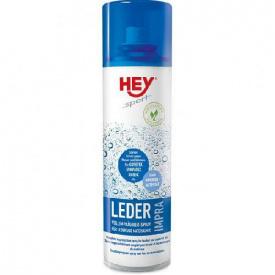 Засіб для просочення HEY-sport 20680000 LEDER IMPRA