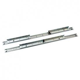 Механизм для раздвижного стола TL-02-600/235/350/820 мм