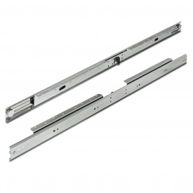 Механизм для тяжелого раздвижного стола TL-03-1000/400/640/1440 мм