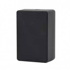 Корпус Box (AC-03) для плати контролера