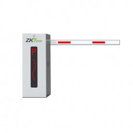Шлагбаум ZKTeco CMP-200 X00301071 левый