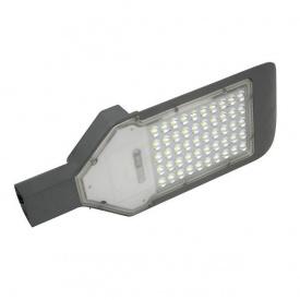 """Светильник уличный консольный LED """"ORLANDO-50"""" 4200K / 50W"""