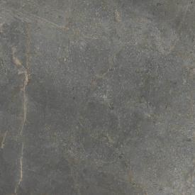Керамогранитная плитка напольная матовая Cerrad Masterstone Graphite Rect. 59,7х59,7 см (5903313315319)