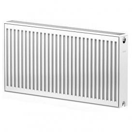 Радиатор Biasi 500*500 B50022500K тип 22 бок