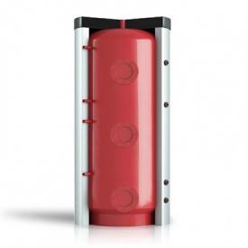 Аккумулирующий бак Теплобак ПТП-3 4000 л полиэстеровая изоляция